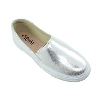 Sapato Tênis Salto Baixo Em Promoção