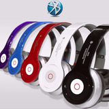 Fone Ouvido Bluetooth Headphone Iphone Samsung Pc Universal