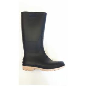 Botas De Goma,lluvia/trabajo Narvic,calidad Premium!37 Al 45