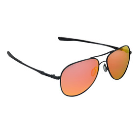 Envelopamento Satin De Sol Oakley - Óculos no Mercado Livre Brasil 4f98ad14ae