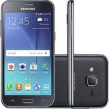 Smartphone Samsung Galaxy S3 Chip Desbloqueado And