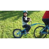 Vendo Remolques De Bicicletas Para Niños(nuevos)