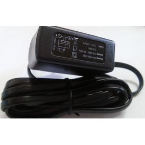 Adaptador Ac/dc 110/200vca 7,6 Vdc 300ma K002 / Ts