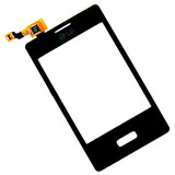Cristal Pantalla Tactil Touch Screen Lg Optimus L3 E400