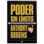 Libro Poder Sin Limites - Anthony Robbins Pdf En Oferta