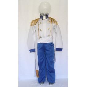 Disfraz De Principe Azul ! Rey Disfraces Medieval Primavera