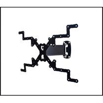 Soporte Smart Led Lcd 3d Movil Reforzado! 40 42 46 Vesa 400