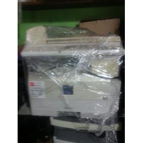 Copiadora, Impresora Ricoh Aficio 1515 Mf B/n Remanofacturad
