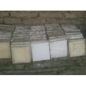 azulejos blancos san lorenzo de reposicion