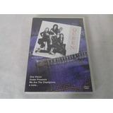 Dvd Queen Wembley Stadium Live