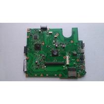 Motherboard Modelo X45u Laptops Asus X45u-mx1-h