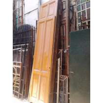 Puerta Tablero Antigua Excelente!! Grupodan