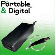 Cargador P/ Notebook Sony Vaio Pcg /vgn Series 19.5v 3.9 75w