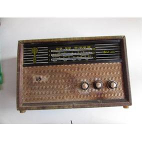Radio Nord Son