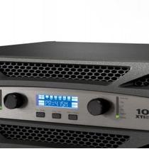 Amplificador Crown Xti 4002 Nuevos Garantia