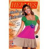 Catálogo Hermes: Fernanda Souza / Fotos De Calcinhas / Sutiã