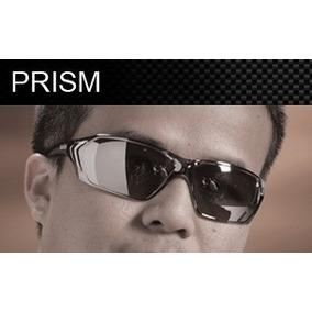 Lentes Bolle Prism
