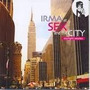Cd Irma Sex And The City Daylight Session