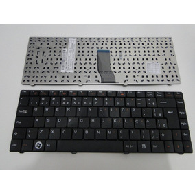 Teclado Semp Toshiba Is1412 1413 1413g 1414 1422 1423g
