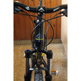 Bicicleta Mountain Bike Merida Tfs 100 Talle 20