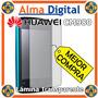 Lamina Protector Pantalla Transparente Huawei Cm980 +paño