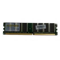 Memória Desktop Markvision 1gb Ddr1 400mhz Pc3200 Usado