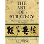 The Art Of Strategy: A New Translation Of Sun Tzus Classic
