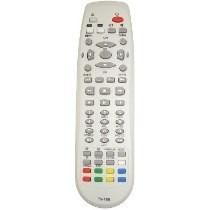 Control Movistar Tv Dsv 646 Y 636