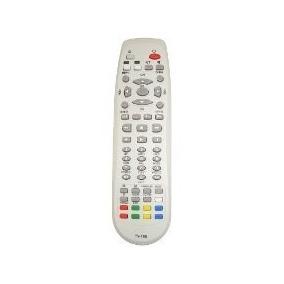Control Movistar Tv Dsv 646 Y 636 Somos Tienda Fisica.