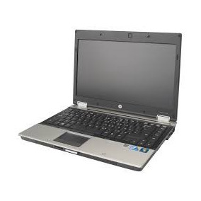 Notebook Hp Elitebook 8440p I5 100% Revisado Com Garantia Nf