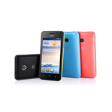 Celular Huawei Ascend Y330 Novo Nacional!nf+fone+cabo+2gb+ga