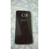 Samsung Galaxys S6 Edge 32 Gb Libre