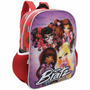 Mochila Escolar Criança Menina Feminina Bolsa Cod 103439