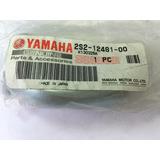 Tubo Agua Original Yamaha Wrf Wr F Yzf Yz F 450 03-15