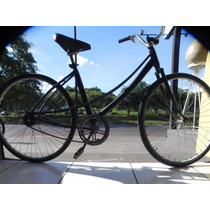 Quadro Bicicleta Antiga Caloi Ceci Aro 26 Ano 1980 *beta