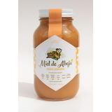 Miel De Abeja Gourmet 100%virgen 1.350kg Multiflora Mielife