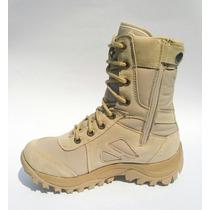 Botas Tácticas Militares Tactical Boots