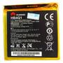 Pila Bateria Huawei Ascend D1 P1 U9200 T9200 Hb4q1hv