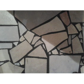 ceramicas rotos para revestir pisos y paredes