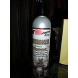 Shampoo Ultimate Para Perros, Gatos, Caballos 480 Ml