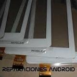 Touch Noblex T7a3i T7a2i T7a1 7013 7012 Pantalla Tactil