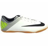 Tênis Futsal Nike Mercurial Jr Victory Ic Nº 33