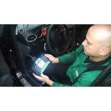 Escaner Para Vehiculos Diagnosticos De Fallas