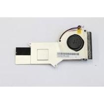 Cooler Netbook Asus Eeepc 1025c Ksb0405hb - Novo!!!