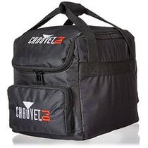 Chauvet Chs-25 Vip Del Bolso Del Engranaje Para Slim Par 64