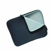 Estuche Forro Para Tablet De 7 8 9 10 Pulgadas Neopropano