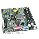 Mothers Para Mini Dell Optiplx 780