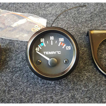 Marcador Medidor De Temperatura De Agua Electonico Universal