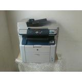 Fotocopiadora Multifuncional Konica Minolta 2480 Mf