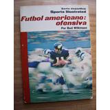 Futbol Americano Ofensiva-s.illustrated-au-bud-wilkinson-rm4